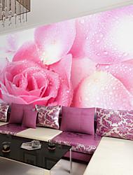 fond d'écran / Mural Décoration artistique Papier peint Contemporain Revêtement,Toile