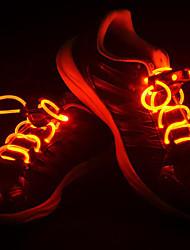 личность Напольный езду Необходимый световой шнурков
