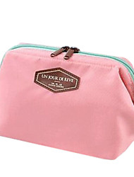 Travel Toiletry Bag Travel Storage Portable Fabric