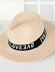 2016 Newest British Style English Beach Hat
