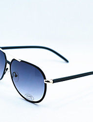 Sunglasses Unisex's Lightweight Hiking Green Sunglasses Full-Rim