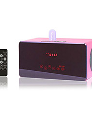 Bluetooth Single Multiroom Music Systems for Speakers