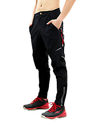 ACACIA® Cycling Pants UnisexBreathable / Quick Dry / Ultraviolet Resistant / Moisture Permeability / Wearable / Antistatic / High