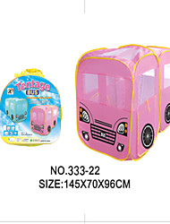 Children Play Games Super Car Tent House Beach Hot Toys