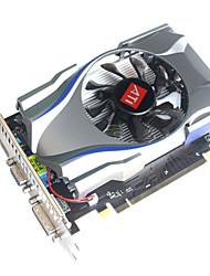 ati hd7250 1gb DDR5 x11 diretto scheda video x16 dropship PCI-E
