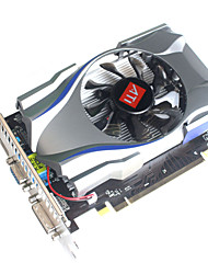 ati hd7250 1gb DDR5 direkte x11 PCI-E x16 Grafikkarte dropship