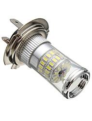 2pcs 12v passat h4 10w LED-Scheinwerfer, hochwertige passat LED-Lampe