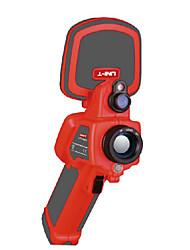 uni-t uti160d vermelho para o termovisor infravermelho