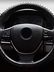 Air Permeability Steering Wheel Cover
