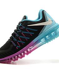 Zapatos Fitness Tul / Sintético Multicolor Mujer / Hombre / Para Niño / Para Niña