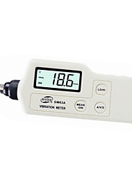 BENETECH GM63A White for Thickness Tester