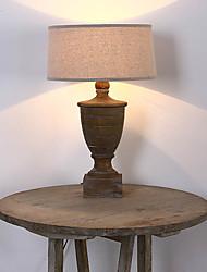 40W Traditionnel/Classique Lampes de bureau , Fonctionnalité pour Protection des yeux , avec Peinture Utilisation Interrupteur ON/OFF