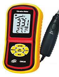 BENETECH GM63B Yellow for Thickness Tester