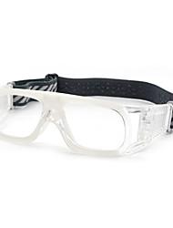 Basto последняя модель баскетбольные и футбольные очки могут заменить очки для чтения bl020- c31
