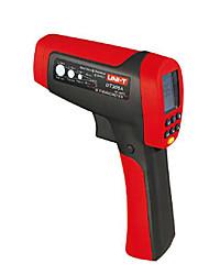 UNI-T ut305a красный для инфракрасной температуры пушки
