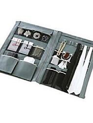 Closet Organizers / Storage Bags Textile with A Bag , Feature is Vacuum / Open , For Jewelry / Underwear / Cloth