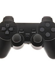 2.4G Wireless Controller for PS2