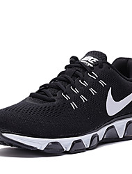 Nike Air Max Tailwind 8 Round Toe / Sneakers / Running Shoes / Casual Shoes Men's Wearproof Red / Gray / Black / Blue / Dark Blue