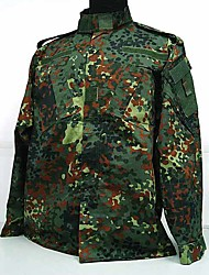 Men's  Hunting  Clothing Camping&Hiking / Fishing /  Thermal/ Wearable