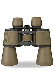7X50 / High Definition/ Night Vision Infrared/Waterproof  Binoculars