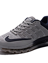 Nike Air Max Mens Running Shoes Trainers Sneakers Shoes Black Gray Blue Red