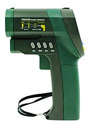 MASTECH ms6550b зеленый для инфракрасной температуры пушки