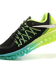Nike  / Women's / Men's Running Sports sport sandal Shoes 632