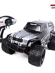 RC Car-SUBOTECH-1:12-Remote control car-Brush Eléctrico-Buggy