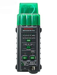 Mastech Ms6813  Multifunctional Network Cable Tester
