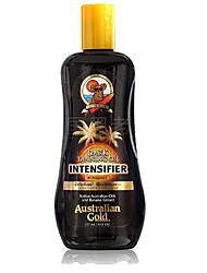 Hawaiian Tropic Hawaii Quick Beauty Black Dark Tanning Deep Bronze Tanning Oil SPF0 1Pc 237ml