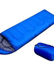 Schlafsack(Blau / Armeegrün) -Wasserdicht / Atmungsaktivität-Baumwolle