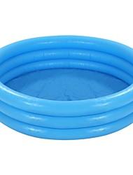 Intex отдых кристально голубой бассейн