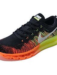Nike  / Women's / Men's Running Sports sport sandal Shoes 638