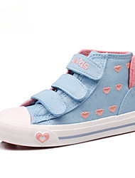 Girls' Shoes Occasion Styles Upper Materials Category Color