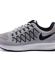 Nike  / Women's / Men's Running Sports sport sandal Shoes 626