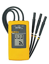 Fluke FLUKE 9040 Yellow for Phase Sequence Tables  Test Pencil