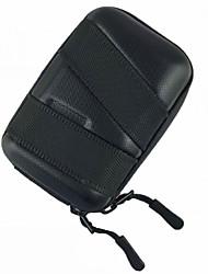 cc-1 caja de la cámara para la mini cámara d.camera dv Sony Samsung Canon Nikon Olympus Pentax