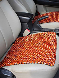 Rosewood Summer Car Cushion