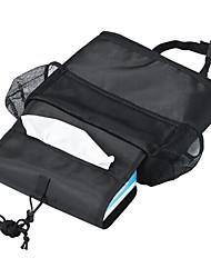 stockage multifonctionnel sac de conservation de la chaleur