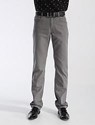 Seven Brand® Hommes Jeans Pantalon Gris clair-799S801393