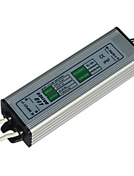 JIAWEN® 20W 600mA Led Power Supply Led Constant Current Driver Power Source (DC 30-36V Output)