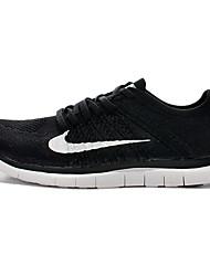 Nike FREE / Women's / Men's Running Sports sport sandal Shoes 654