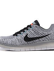 Nike FREE 4.0 / Women's / Men's Running Sports sport sandal Shoes 622