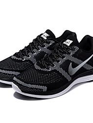 Nike Free / Women's / Men's Running Sports sport sandal Shoes 569