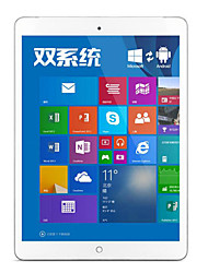 ONDA Windows 8.1 64GB 9.7 Inch 64GB/2GB 0.3 MP/2 MP Tablet