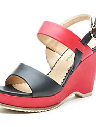 женские обуви сандалии обувь