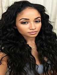 3Pcs/Lot Brazilian Virgin Hair Body Wave Unprocessed Virgin Human Hair Weft Weave Best Quality