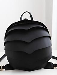 Tifra Women's Popular Fashion Backpack