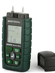 mastech ms6900 grün für Feuchtigkeit Tester