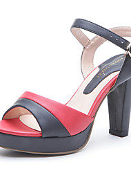 chaussures sandales chaussures pour femmes